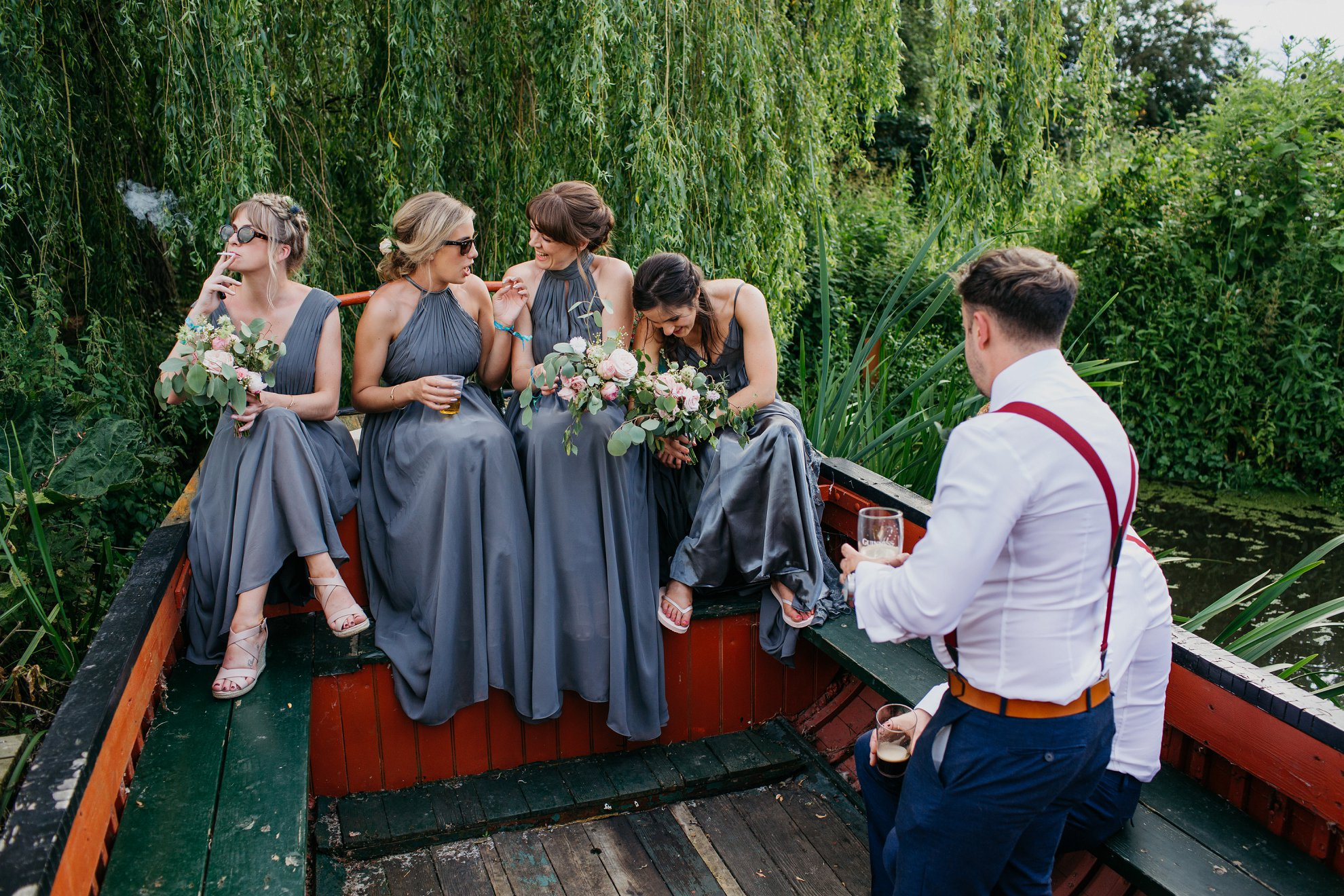 skipbridge country weddings photographer