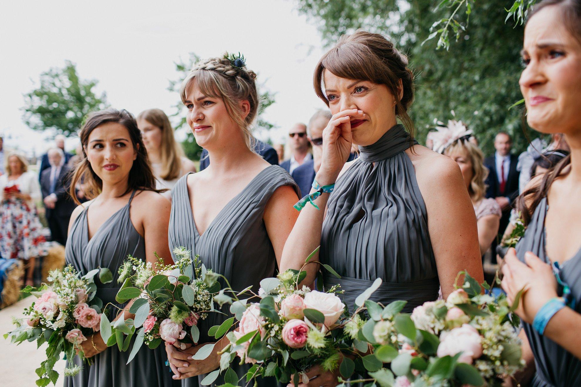 skipbridge country weddings photos