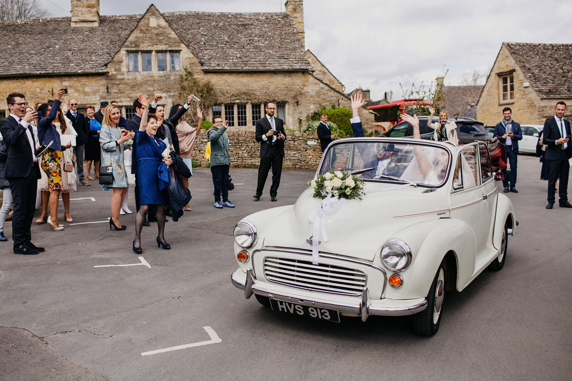 slaughters manor house wedding