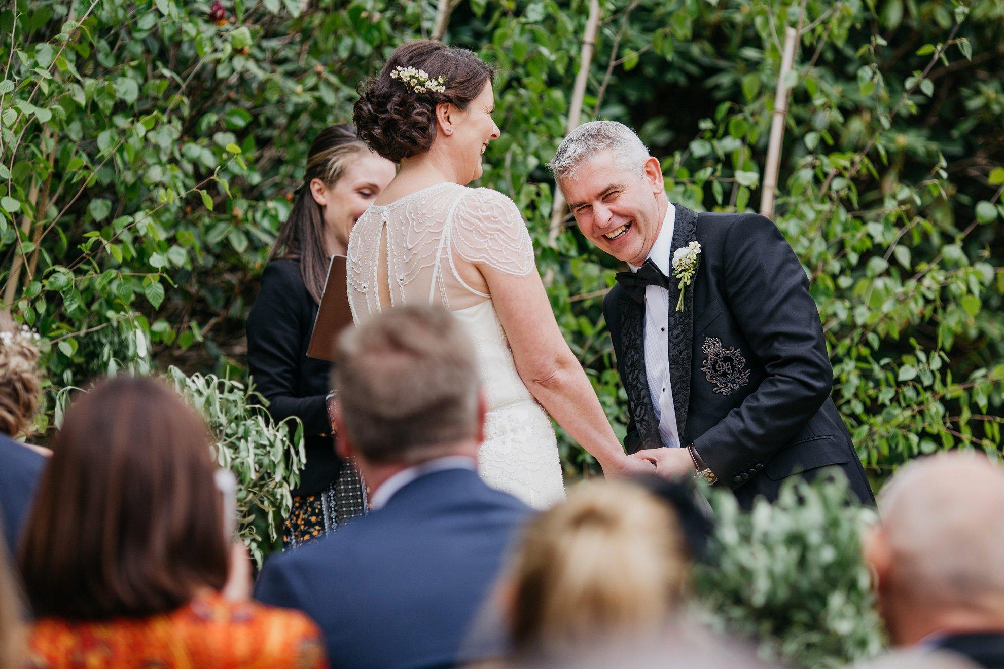 stagg lodge wedding