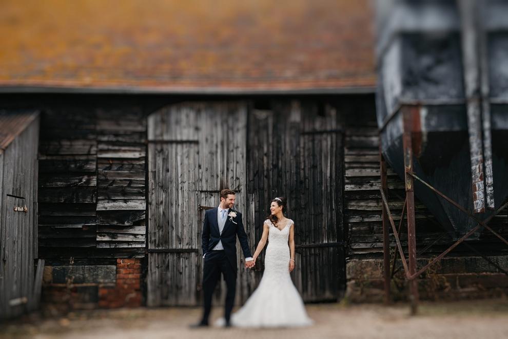 stratfrod-upon-avon wedding photographer