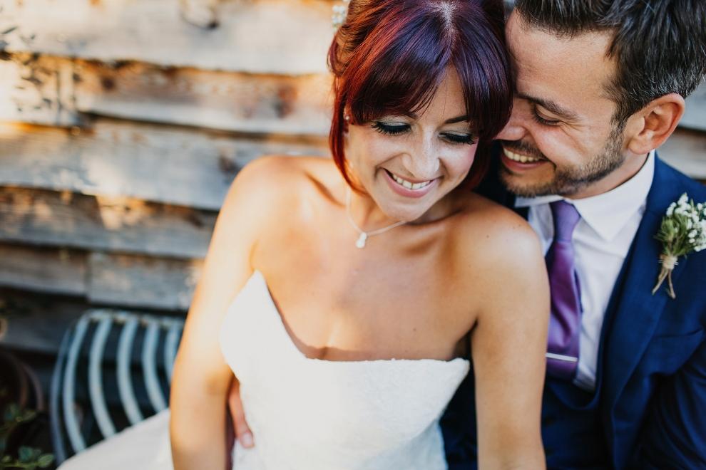 teeside wedding photographer