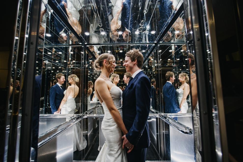 the grand york wedding photographer