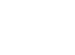 BEST WEDDING PHOTOGRAPHER – FINALIST