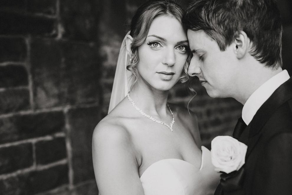 wedding grand york