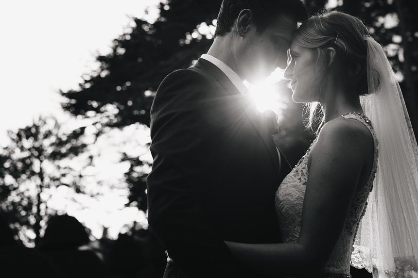 Wedding Photos Askham Hall