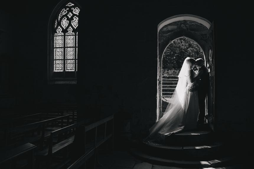 wedding photography Brittany
