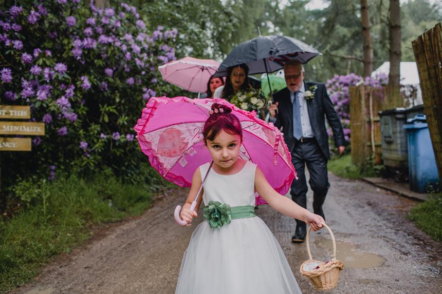 weddings Jolly Days