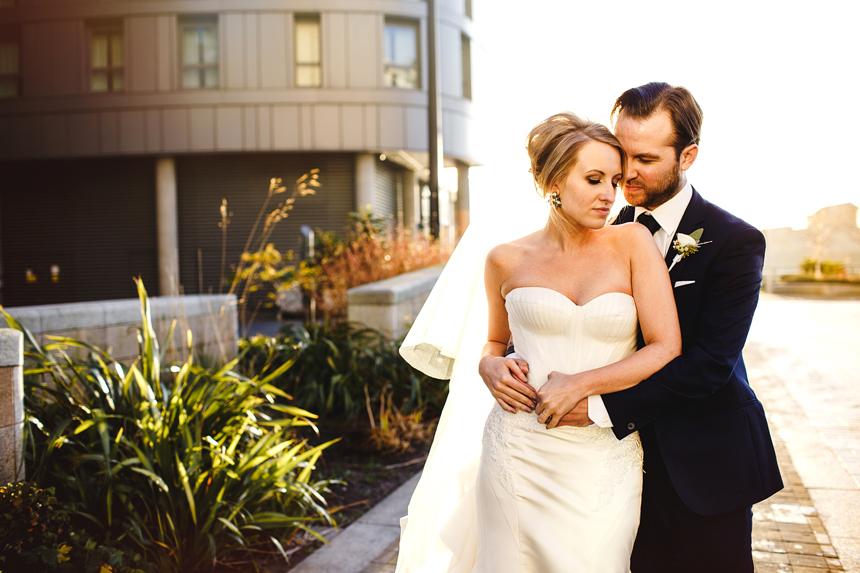 weddings On The 7th