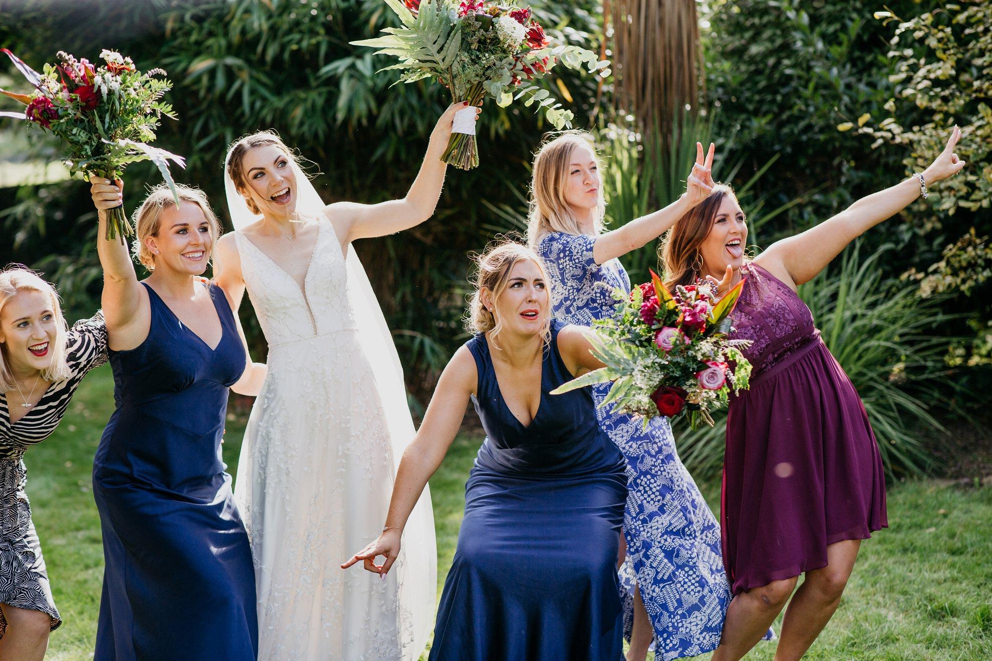 whirlow hall farm wedding