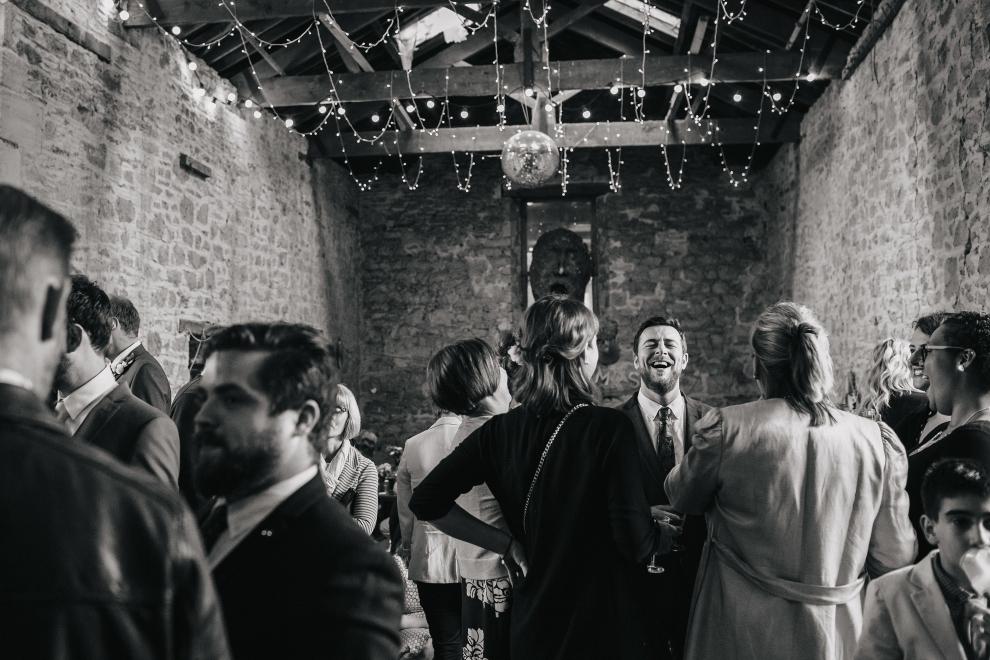 wiltshire wedding venues