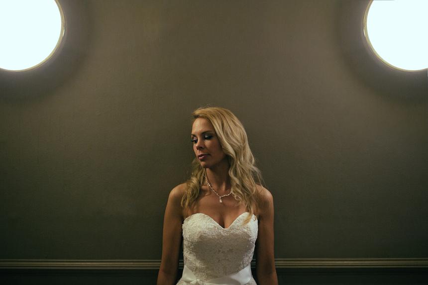 wood hall wedding photographer